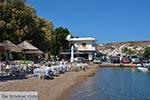 Skala - Eiland Patmos - Griekse Gids Foto 84 - Foto van De Griekse Gids