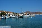 Skala - Eiland Patmos - Griekse Gids Foto 85 - Foto van De Griekse Gids