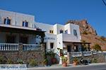 Skala - Eiland Patmos - Griekse Gids Foto 86 - Foto van De Griekse Gids