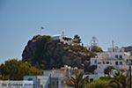 Skala - Eiland Patmos - Griekse Gids Foto 87 - Foto van De Griekse Gids