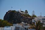 Skala - Eiland Patmos - Griekse Gids Foto 88 - Foto van De Griekse Gids