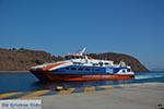 Skala - Eiland Patmos - Griekse Gids Foto 89 - Foto van De Griekse Gids