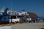 Skala - Eiland Patmos - Griekse Gids Foto 90 - Foto van De Griekse Gids