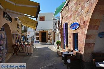 Skala - Insel Patmos - Griekse Gids Foto 34 - Foto von GriechenlandWeb.de