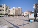 GriechenlandWeb Centrale plein Patras -  Peloponessos - Foto 4 - Foto GriechenlandWeb.de