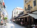 Aan de haven van Patras - Peloponessos - Foto 1 - Foto van De Griekse Gids