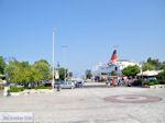 GriechenlandWeb.de Aan de haven van Patras - Peloponessos - Foto 2 - Foto GriechenlandWeb.de