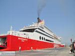 GriechenlandWeb Aan de haven van Patras - Peloponessos - Foto 5 - Foto GriechenlandWeb.de
