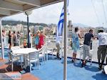 GriechenlandWeb Aan de haven van Patras - Peloponessos - Foto 9 - Foto GriechenlandWeb.de