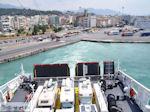 GriechenlandWeb Aan de haven van Patras - Peloponessos - Foto 10 - Foto GriechenlandWeb.de