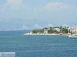 De brug Rion-Antirion vanaf Patras gezien - Foto 1 - Foto van De Griekse Gids
