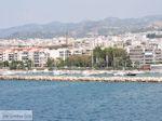 GriechenlandWeb Aan de haven van Patras - Peloponessos - Foto 11 - Foto GriechenlandWeb.de