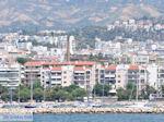 GriechenlandWeb.de Aan de haven van Patras - Peloponessos - Foto 13 - Foto GriechenlandWeb.de