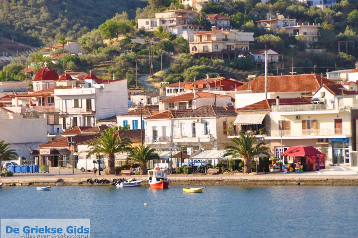 foto Galatas | Argolis Peloponessos | Griekenland | Foto 6