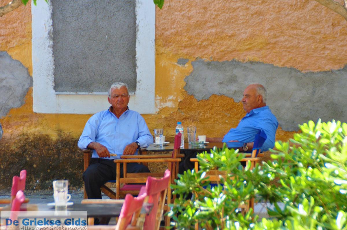 foto Kranidi | Argolis Peloponessos | Griekenland foto 19