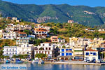 Galatas | Argolis Peloponessos | Griekenland | Foto 1 - Foto van De Griekse Gids