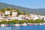Galatas | Argolis Peloponessos | Griekenland | Foto 3 - Foto van De Griekse Gids