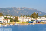 Galatas | Argolis Peloponessos | Griechenland | Foto 4 - Foto GriechenlandWeb.de