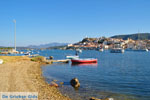 Poros vanaf Galatas gezien | Argolis Peloponessos | Griekenland | Foto 9 - Foto van De Griekse Gids