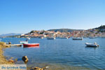 GriechenlandWeb.de Poros vanaf Galatas gezien | Argolis Peloponessos | Griechenland | Foto 10 - Foto GriechenlandWeb.de
