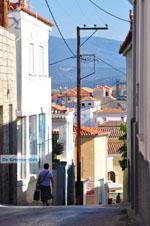 Kranidi | Argolis Peloponessos | Griekenland foto 1 - Foto van De Griekse Gids