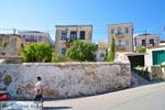 Kranidi | Argolis Peloponessos | Griekenland foto 2 - Foto van De Griekse Gids