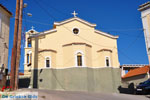 Kranidi | Argolis Peloponessos | Griekenland foto 3 - Foto van De Griekse Gids