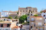 Kranidi | Argolis Peloponessos | Griekenland foto 4 - Foto van De Griekse Gids