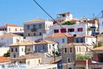 Kranidi | Argolis Peloponessos | Griekenland foto 5 - Foto van De Griekse Gids