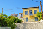 Kranidi | Argolis Peloponessos | Griekenland foto 6 - Foto van De Griekse Gids