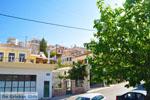 Kranidi | Argolis Peloponessos | Griekenland foto 7 - Foto van De Griekse Gids