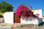 Kranidi | Argolis Peloponessos | Griekenland foto 8 - Foto van De Griekse Gids