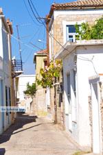 Kranidi | Argolis Peloponessos | Griekenland foto 11 - Foto van De Griekse Gids