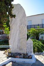 Kranidi | Argolis Peloponessos | Griekenland foto 13 - Foto van De Griekse Gids