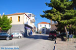 GriechenlandWeb.de Kranidi | Argolis Peloponessos | Griechenland foto 16 - Foto GriechenlandWeb.de