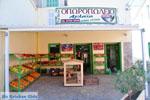 De groentewinkel van Aglaia in Kranidi | Argolis Peloponessos - Foto van De Griekse Gids