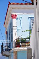 Kranidi | Argolis Peloponessos | Griekenland foto 24 - Foto van De Griekse Gids