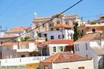 Kranidi | Argolis Peloponessos | Griekenland foto 25 - Foto van De Griekse Gids