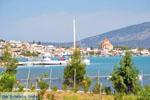 Koilada (Kilada) | Argolis Peloponessos | Griekenland foto 2 - Foto van De Griekse Gids