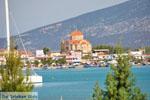 Koilada (Kilada) | Argolis Peloponessos | Griekenland foto 3 - Foto van De Griekse Gids