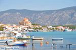 Koilada (Kilada) | Argolis Peloponessos | Griekenland foto 4 - Foto van De Griekse Gids