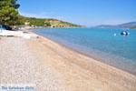 Koilada (Kilada) | Argolis Peloponessos | Griekenland foto 5 - Foto van De Griekse Gids