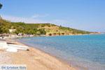 Koilada (Kilada) | Argolis Peloponessos | Griekenland foto 6 - Foto van De Griekse Gids