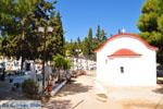Koilada (Kilada) | Argolis Peloponessos | Griekenland foto 7 - Foto van De Griekse Gids
