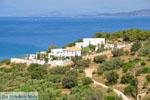 Koilada (Kilada) | Argolis Peloponessos | Griekenland foto 13 - Foto van De Griekse Gids