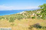 Koilada (Kilada) | Argolis Peloponessos | Griekenland foto 14 - Foto van De Griekse Gids