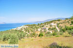 Koilada (Kilada) | Argolis Peloponessos | Griekenland foto 15 - Foto van De Griekse Gids