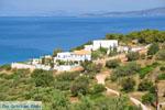 Koilada (Kilada) | Argolis Peloponessos | Griekenland foto 16 - Foto van De Griekse Gids