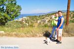 Koilada (Kilada) | Argolis Peloponessos | Griekenland foto 18 - Foto van De Griekse Gids