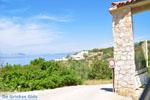 Koilada (Kilada) | Argolis Peloponessos | Griekenland foto 22 - Foto van De Griekse Gids